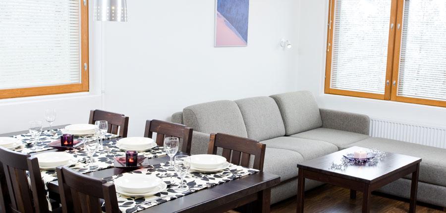 finland_lapland_pyhä_ski_inn_suites_dining_longe.jpg